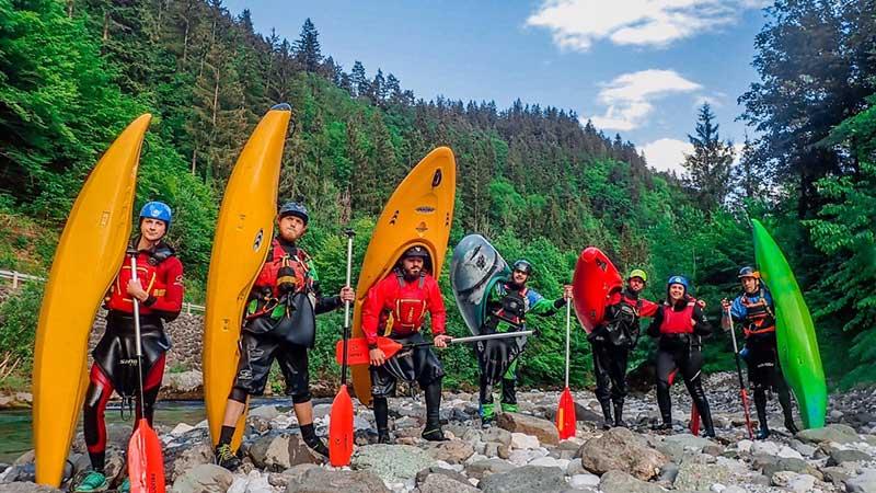 kajak-kayak-savinja-kamp-camping-menina-funpark