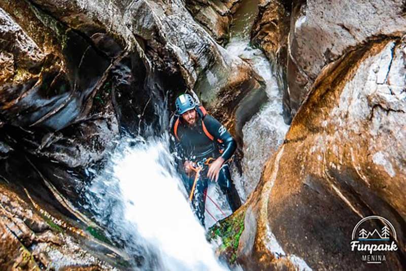 kanjoning-canyoning-savinja-kamp-camping-menina-funpark