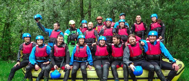 teambuilding-rafting-slovenija-kamp-camping-menina-funpark-2