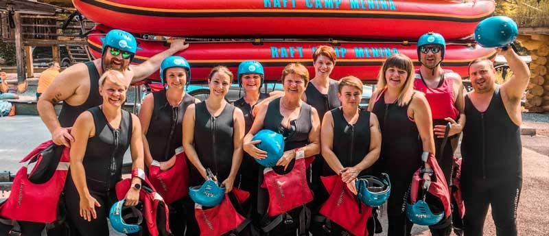 teambuilding-rafting-slovenija-kamp-camping-menina-funpark