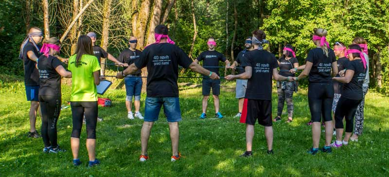 teambuilding-slovenija-kamp-camping-menina-funpark