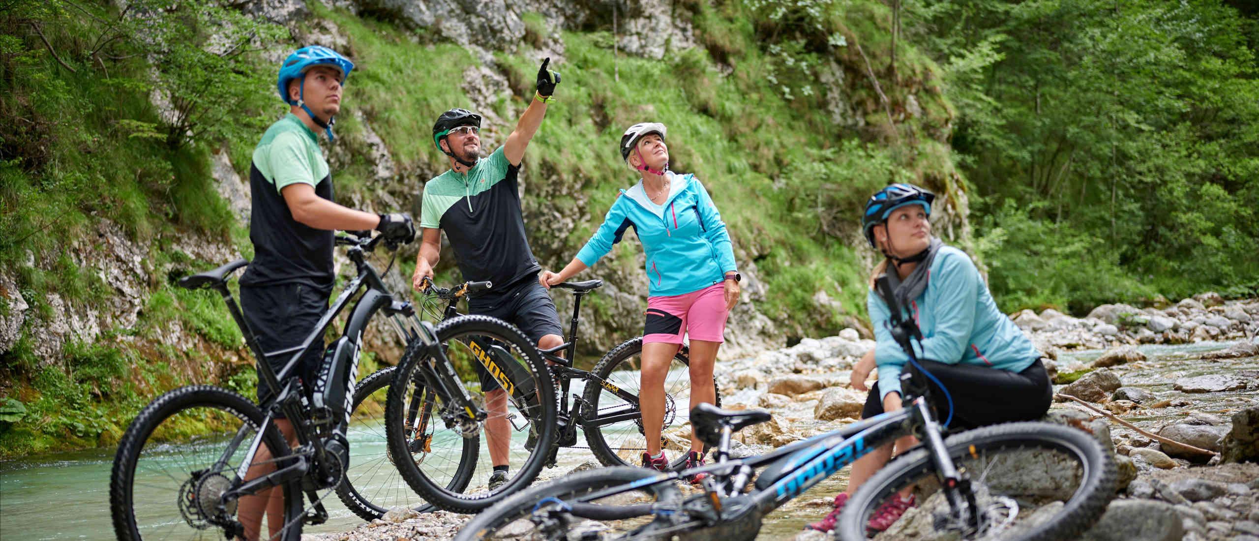 kolesarstvo_mtb_camp_menina