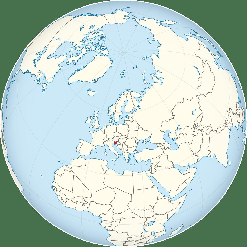 Slovenia_on_the_globe