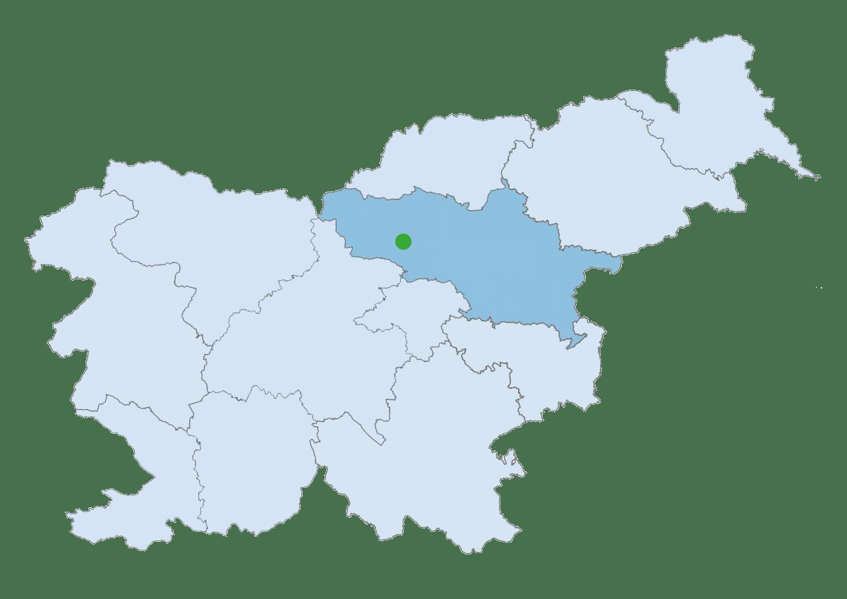 camp_menina_slovenia_savinjska_regija