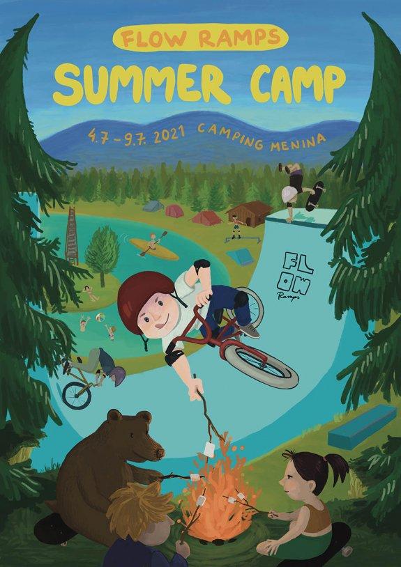 Flow-Ramps-Summer-camp-2021